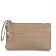 Cód.: 4945 - Clutch Manore - Fendi