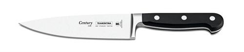 Faca Cozinha Chef Century 10'' Tramontina - 24011/110
