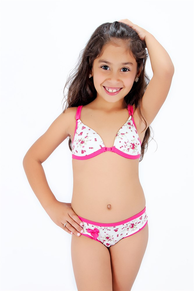 Big booty latina models