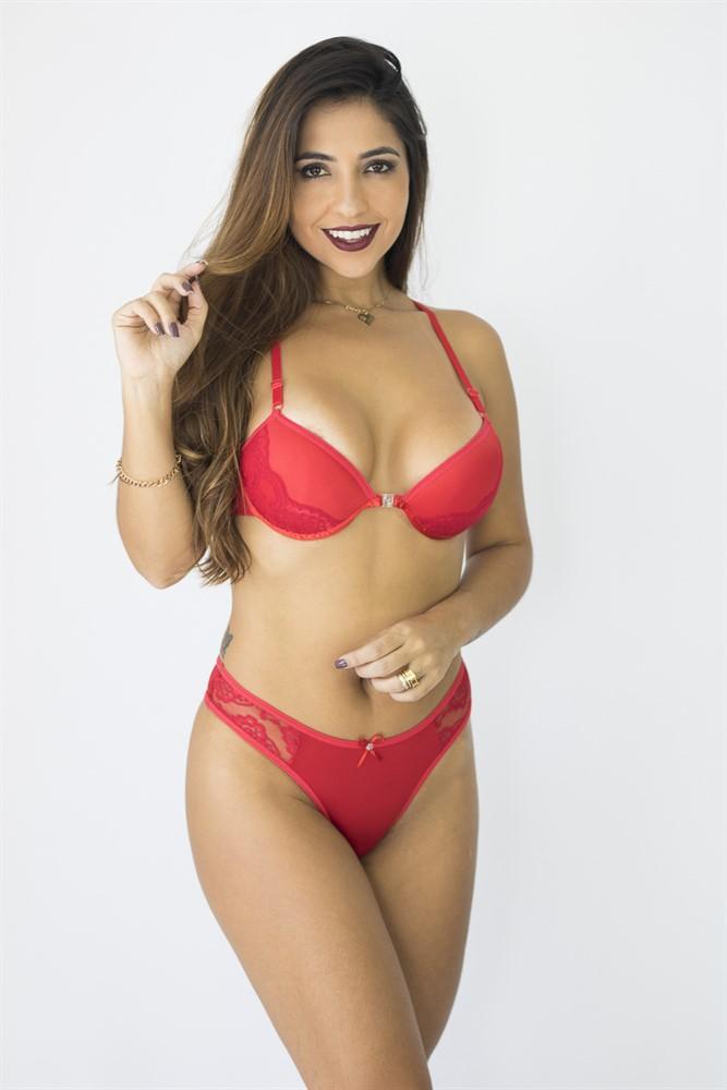 b1578dbf5 CONJUNTO MARIE - comprar lingerie - preço rio de janeiro