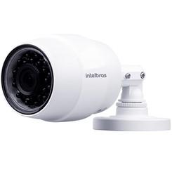 INTELBRAS - segurança eletrônica - salvador bahia 5492b157b5