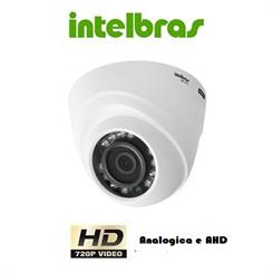 INTELBRAS   SISTEMA CAMERAS - segurança eletrônica - salvador bahia b215bc1eec