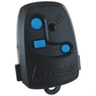 Controle Remoto Peccinin Para Portao Eletronico Automatico