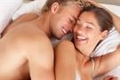 Pompoarismo | Sexo para Emagrecer