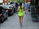 Pompoarismo - Quem disse que prazer e boa forma não podem caminhar juntos?