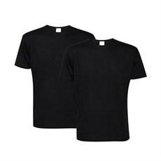 b1a9655521fcb Loygus For Export   Camisas   FORNECEDORES BAHIA - Fornecedores ...