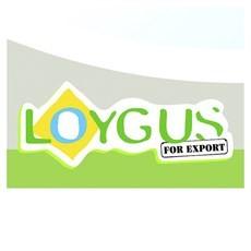 Loygus For Export