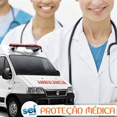 Proteção Médica