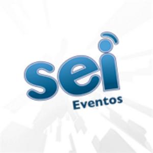 A Rede SEI Eventos conta com mais um novo fornecedor