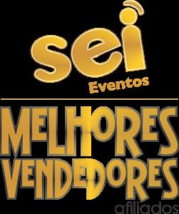 Prêmio Melhor Vendedor 2014.1