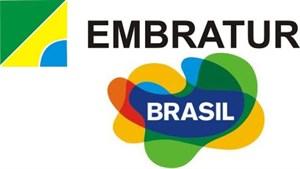 Embratur lança edital para atrair turismo corporativo internacional