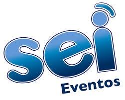 Conheça as novas empresas que fazem parte do SEI Eventos