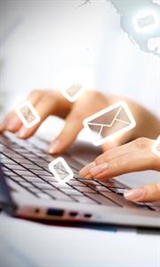 Como anda o seu marketing de relacionamento com o cliente? Já pensou em utilizar o e-mail marketing?