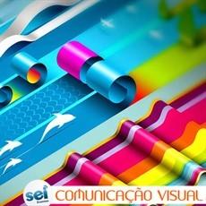 Adesivo em PDV - Fornecedores Salvador - Eventos Bahia 6d5001dcff814
