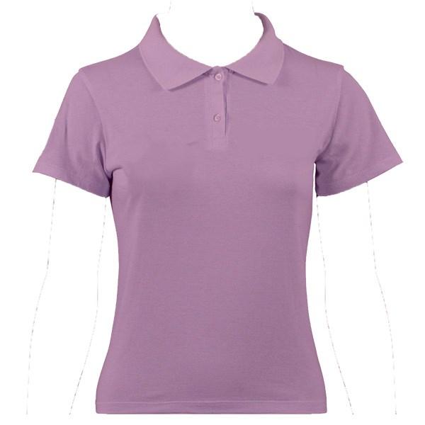 b25b742200 Camisas Polo Femininas - Fornecedores Salvador - Eventos Bahia