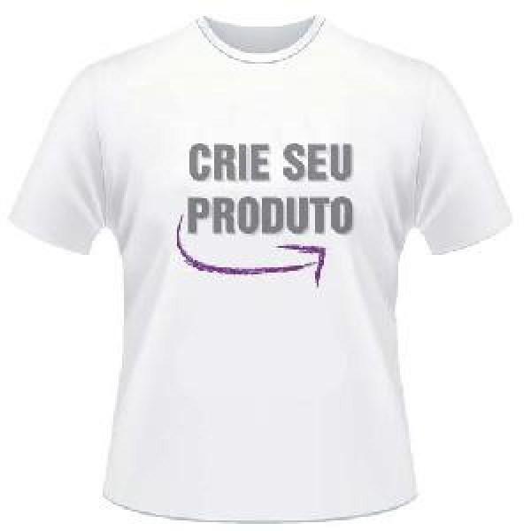 Camisas Masculinas - Fornecedores Salvador - Eventos Bahia e078112f8f27c