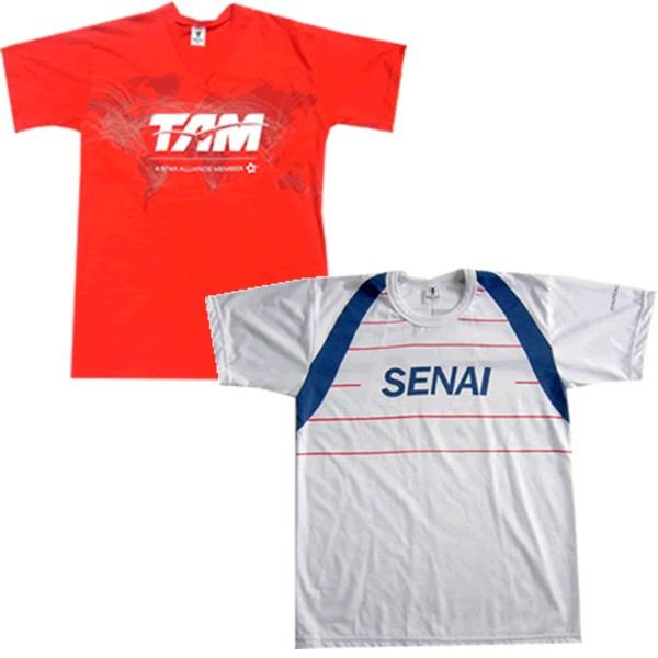 9b3e9a01f2 Camisas Masculinas - Fornecedores Salvador - Eventos Bahia