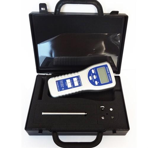 Dinamômetro Digital Portátil 20 Kg  ITFG-5020