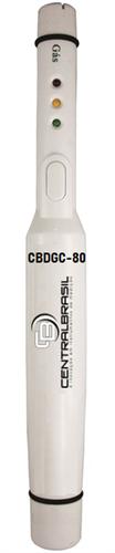 Detector de Fuga de Gás Portátil Mod. CBDGC-80
