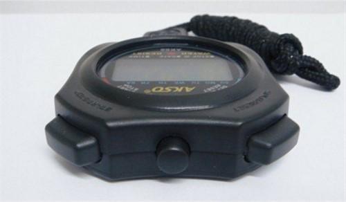 Cronômetro Digital Mod. AK-68