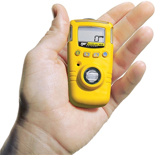 GasAlert Extreme (Detector Monogás)