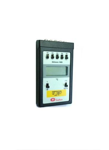 Termômetro Digital - Gulterm-1005
