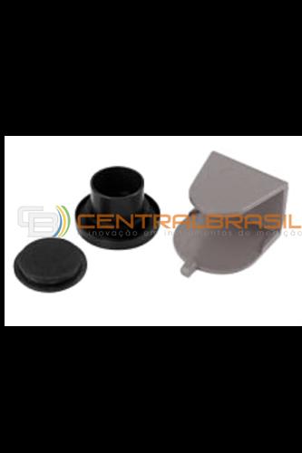 CB-IOM Amostrador para Poeiras Inaláveis + Cassete