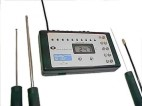 Termômetro Digital - Gulterm-700-10s