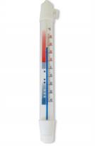 Termômetro de Refrigeração de Plástico - AK34.1
