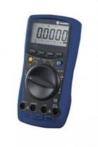 Multímetro Digital Incoterm MD-480