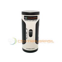Calibrador Acústico para Decibelímetro e Dosímetro CB-4000