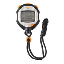 Cronômetro digital com 200 memórias Mod. VL-515
