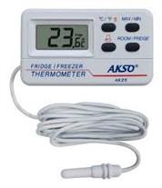 Termômetro para Freezer e Geladeira Mod. AK-25