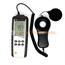 DT-3809 - Luxímetro Digital para LED NHO-011