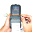 AlcoEasy A20  Bafômetro com impressora integrada