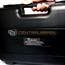 Decibelímetro Dígital com Data-Logger e Conexão USB Mod. CBDT-8852 + Certificado de Calibração com Padrões Rastreáveis ao INMETRO / RBC