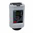 Calibrador Acústico Mod. Ac-300 tipo 1 + Certificado de Calibração Rastreado ao Inmetro/RBC