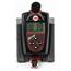 Dosímetro de Ruído Sem Fio Mod. Edge-5 C/ Certificado de Calibração Credenciado ao Inmetro / RBC