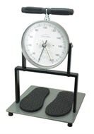 Dinamômetro Dorsal (200 kfg)