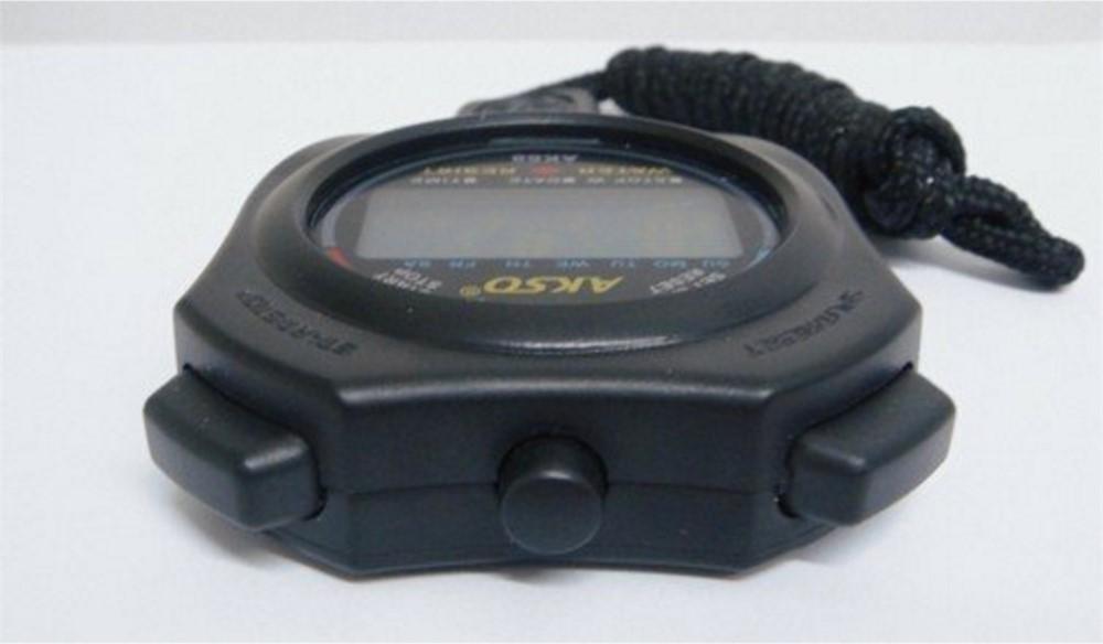68c30f4f154 Cronômetro Digital Mod. AK-68 - Comprar - Preço São Paulo