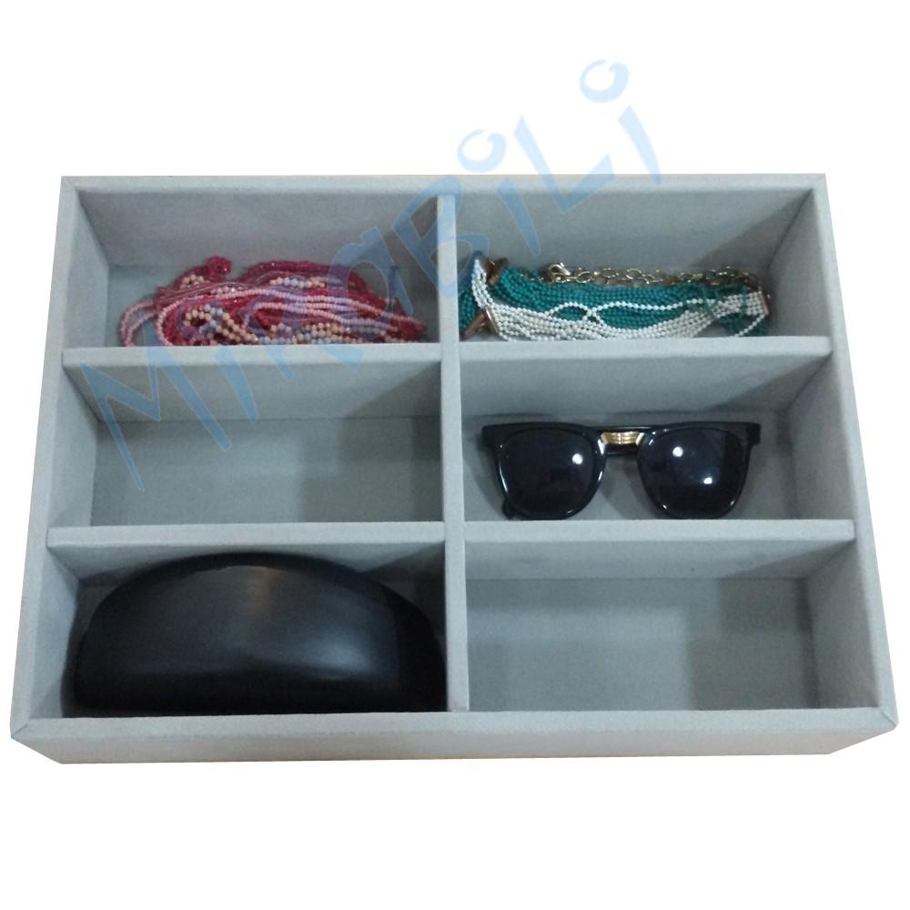 6304482237041 Caixa para Óculos - comprar - preço - são paulo