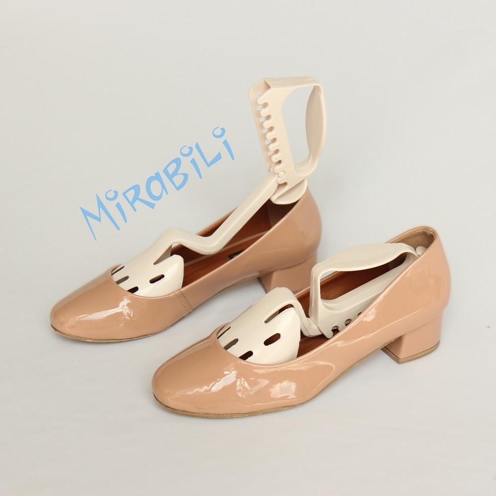 0e642594c Modelador de calçado feminino - comprar - preço - são paulo