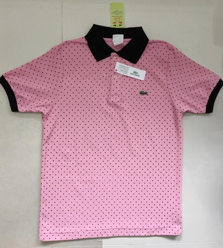 6193f84cc7711 Camisa Lacoste - Comprar - Preço Rio de Janeiro