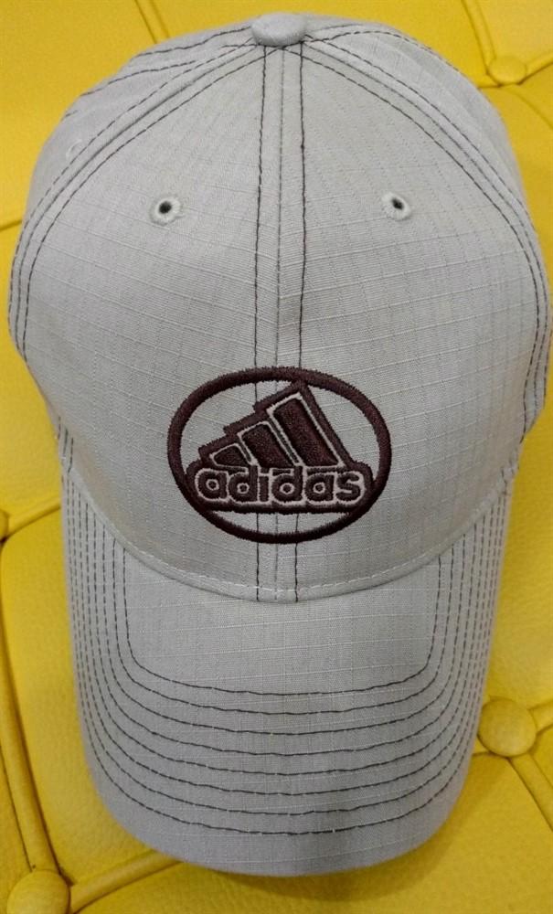 Boné Adidas - Comprar - Preço Rio de Janeiro 6d1fc81742d