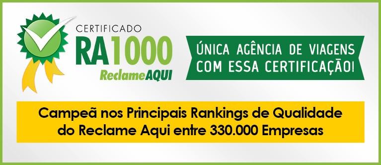 RA Nota 1000