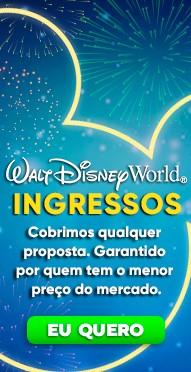 Disney - 6