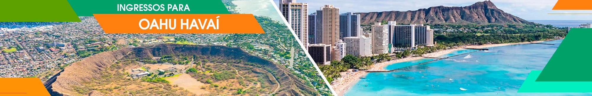 Oahu Havai