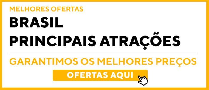 Outras atrações Brasil