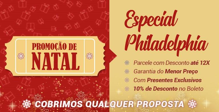 Philadelphia Natal