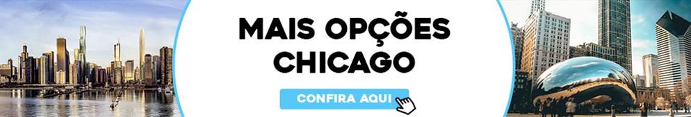 Mais Opções Chicago